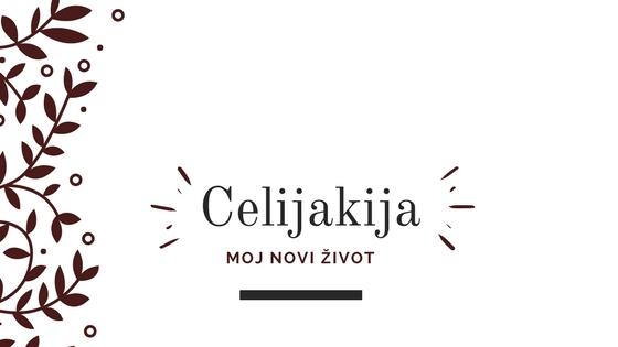 celijakija(1)