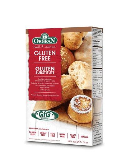 zamjena-za-gluten_5a29b69399752_600x540r