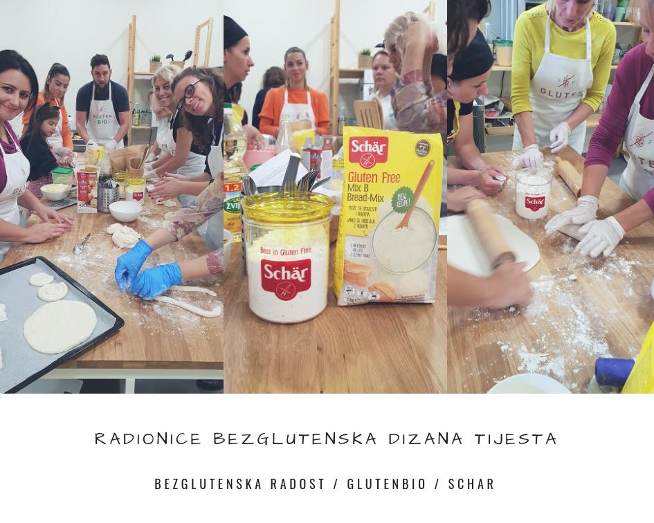 GlutenBio_SChar_ Bezglutenskaradst(1)